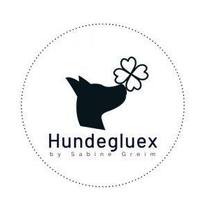Hundegluex Logo2