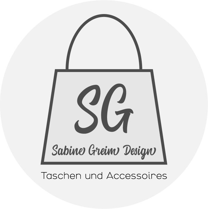 Sabine Greim Design