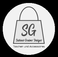 Taschen, Accessoires